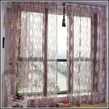 purple and gold shower curtains. Dark Purple And Gold Curtains Shower