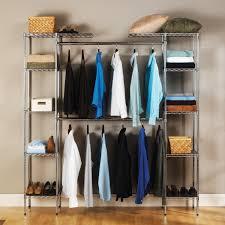 Styles Drawers Walmart Walmart Hanging Closet Organizer As Well As  Interesting Walmart Clothes Hanger Rack (