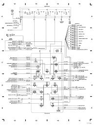 1999 jeep wrangler ignition wiring diagram lukaszmira inside 1989