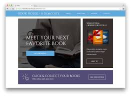 Make A Cover Page Online Make A Great Looking Online Shop With One Com Support One Com