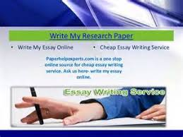 uk essay writing stephensons of essex professional custom essay writing service from expert writers and editors