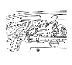Show all array repair instructions off vehicle timing belt inspection 2004 rh repairprocedures