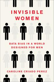 World Designed For Men In A World Designed For Men The Effects For Women Range