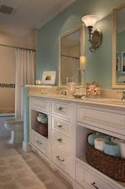 Best 25+ Beach bathrooms ideas on Pinterest | Sea theme bathroom ...