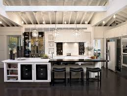 Delightful High End Kitchen Designs And Design Outdoor Kitchen Perfected By The  Presence Of Joyful Kitchen Through A Appealing Pattern Organization 36    Source Kоzzі. ... Home Design Ideas
