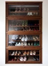 Shoe cabinet furniture 3