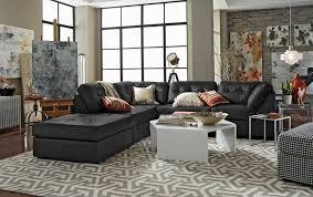 furniture value city furniture brick nj value city furniture nj