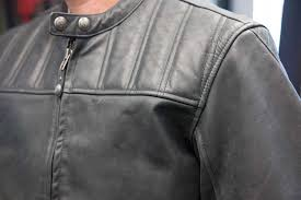 rsd enzo jacket