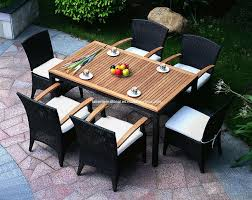 outdoor restaurant patio furniture chairs ideas restaurant supply patio furniture used