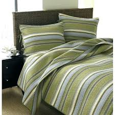 olive green bedding comforter sets olive green bedding