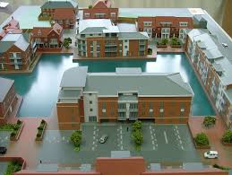 architectural engineering models. West Midlands Based Model Makers, With Over 20 Years Expertise Specialising In Architectural, Engineering And Exhibition Models. Architectural Models (