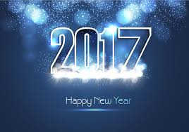 happy new year 2030. Beautiful 2030 Happy New Year 2017 2018 2019  2020 2021 2022 2023  Intended 2030