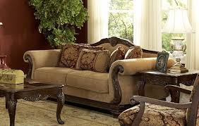 Living Room Furniture For Less Star Rating Chairs For Less Internetdirus