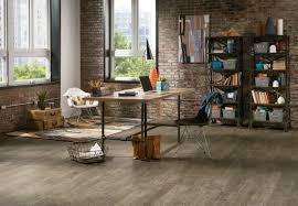 armstrong luxury vinyl plank new image flooring edmonton
