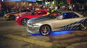 mitsubishi 3000gt fast and furious. 2 fast furious movie dual audio 720p hd free download mitsubishi 3000gt and g