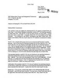Us Citizenship Letter Of Recommendation Example Citizenship Recommendation Letter Sample Agcrewall