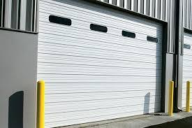 overhead door columbus ga overhead garage door columbus ohio