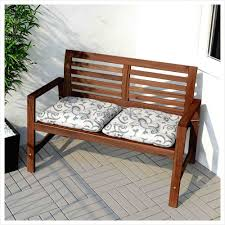 fullsize of state storage seat from storagwith balcony small outside bench ikea garden table bench outdoor