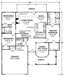 Wheelchair Accessible Home  YouTubeHandicap Accessible Home Plans