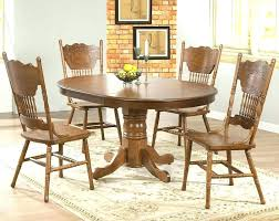 light oak dining table small and chairs tables uk room light oak dining table