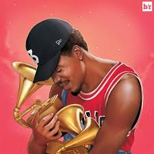 coloring book 35 remarkable the coloring book by chance the rapper ideas the coloring book