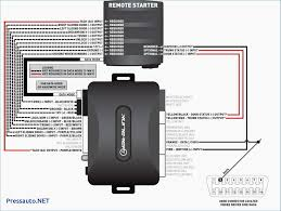avital 5303 remote start wiring diagram for wiring schematics diagram avital 5303 remote start wiring diagram for wiring diagram data compustar remote start wiring diagram avital 5303 remote start wiring diagram for