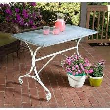 outdoor plant table impressive galvanized table outdoor wooden plant stands uk
