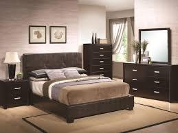 Bedroom Furniture Glass Interior Design