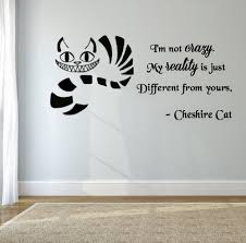 Ideas And Designs Alice In Wonderland Themed Bedroom Decorating Ideas