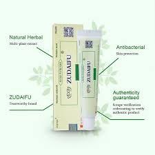 Psoriasis Dermatitis and Eczema Pruritus Psoriasis Cream ...