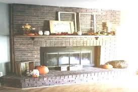 red brick fireplace red brick fireplace makeover brick fireplace decor brick fireplace decor brick fireplace ideas