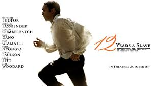 years a slave beauty and sadness ripple effects 12 years a slave poster copy