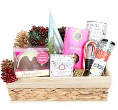 office warming gifts. Festive Indulgence Basket Corporate Office Warming Gifts Present Funny E