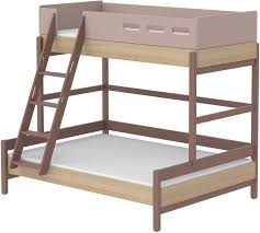 Next children furniture Ikea Children Sleeping With Parents Summer Co Sleeper The Co Sleeper Family Bed Furniture Baby Sleeping Next To Mother Ossportsus Children Sleeping With Parents Summer Co Sleeper The Co Sleeper