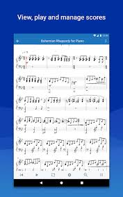 Browse all queen sheet music. Get Musescore View And Play Sheet Music 2 8 28 Apk Get Apk App