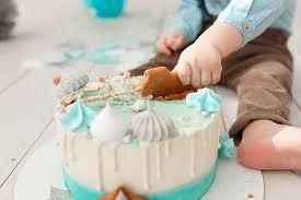 baby s 1st birthday party ideas i see