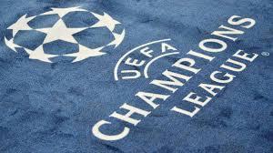 Rechte-Hammer: Amazon zeigt ab 2021 Champions League live