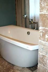 spray paint bathtub can i my painting fixtures refinish