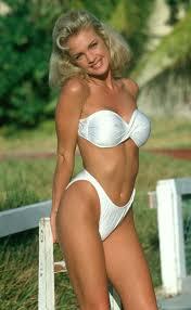 Classic rio bikini photos
