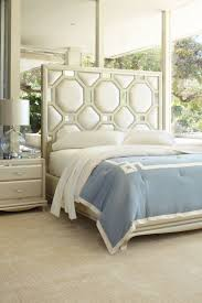 Aico Furniture Outlet Michael Amini Clearance Bedroom Contemporary
