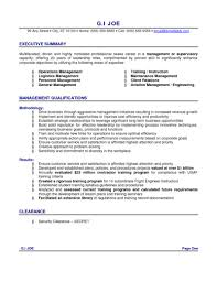 Staff Accountant Resume Sample staff accountant sample resume Onwebioinnovateco 35