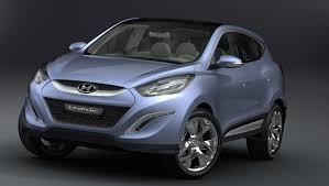 new car launches expected in indiaTop 5 Upcoming compact SUV car models in India  Indian Cars Bikes