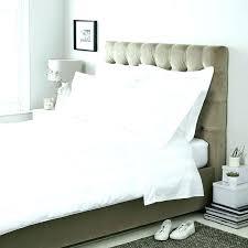 cable knit duvet cover bed design unique covers bedding sets full size set queen cable knit duvet covers