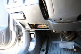 dashcam installation instructions dash cam hardwire how to guide dashcam installation how to fuse box