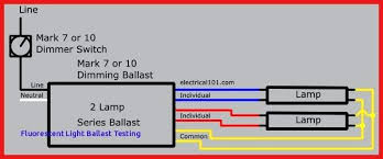 fluorescent light dimmer switches wiring diagram wiring diagram essig what is a fluorescent light ballast sophisticated fluorescent light radio wiring diagram fluorescent light dimmer switches wiring diagram