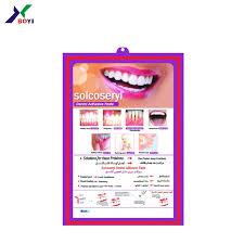 Pfizer Dental Chart Anatomical 3d Wall Chart 3d Dental Model 3d Charts Buy Dental Charts 3d Charts Wall Charts Product On Alibaba Com