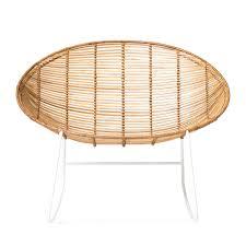Bloomingville Coffee Table Buy Bloomingville Orinoco Rocking Chair Amara
