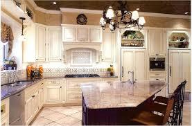 best kitchen design. India Best Kitchen Designs Indian Kitchen, Foxy Photo Details - From These Design