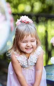 HD Cute Baby Girl Wallpapers for ...
