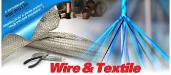 welcome to gladding braided products manufacturing quality wire welcome to gladding braided products manufacturing quality wire and synthetic cordage since 1816